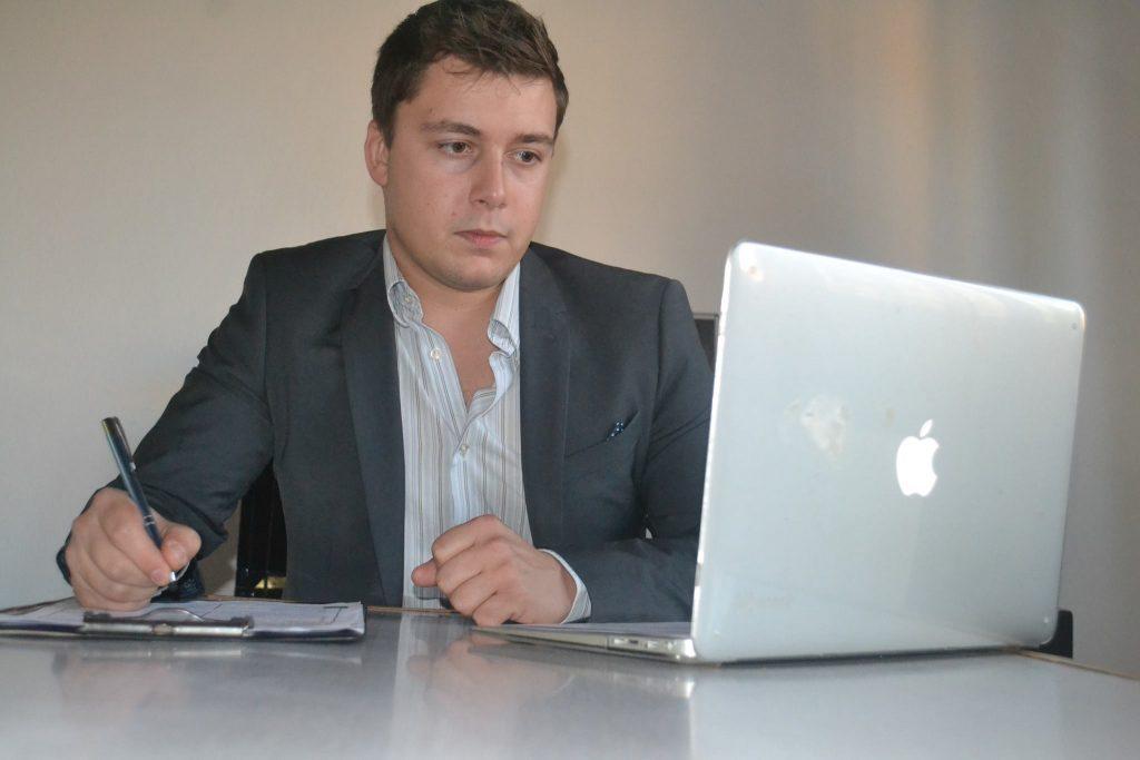 charlie-bourguignat-agence-web-site-internet-2